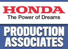 Honda-Ad-1a