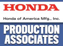 Honda-Ad-1b
