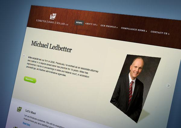 Ledbetter, Parisi, Sollars LLC