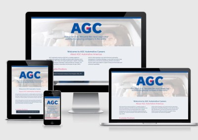 AGC-Careers